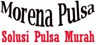 Morena Pulsa | Morena Reload